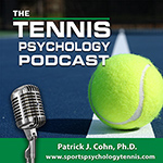 Tennis-Podcast-Logo