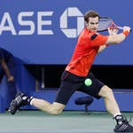 Murray Changes Mindset on The Clay