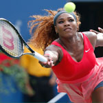 How Venus Williams Overcame Self-Doubt