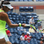 How Top Tennis Players Use Goals to Improve Play