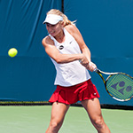 Overcoming Match Expectations in Tennis