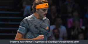 mental toughness tennis